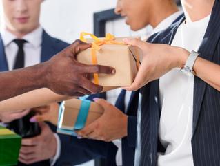 3 Creative Ideas for Employee Appreciation When Goals Get Met
