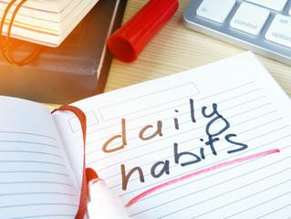Making Gratitude a Daily Habit - Here's How