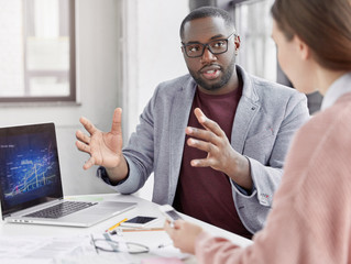 Are There Talents Your Employees Have That You Overlook?