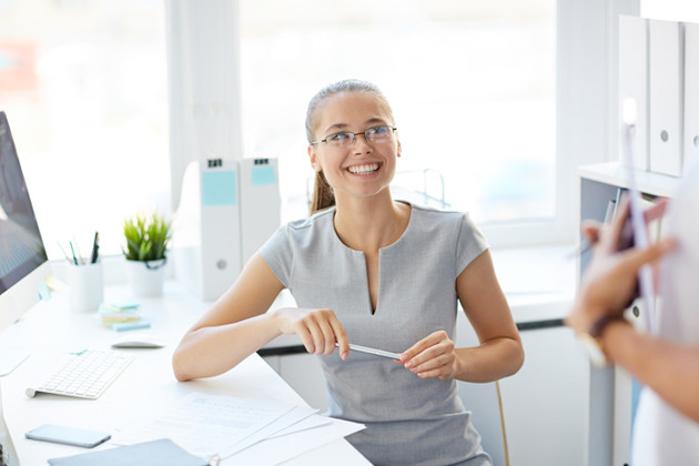 My Big Idea™ Employee Engagement