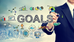 Hitting the Mark: How to Set Successful Goals