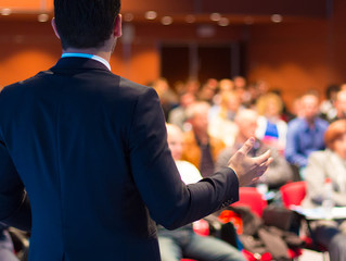 Do You Need a Celebrity Training Program for Employee Training to be Effective?