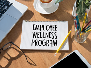 What's the Big Deal about Wellness Programs?