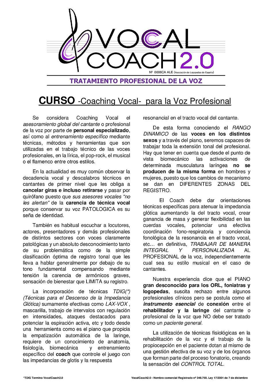 JPG- 001.- 1-2 CURSO Profesionales 1-3-1