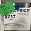 Thumbnail: Maytag Steel Tub Dishwasher SS- 299