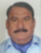 Pawan-Mullick-Principal-IIFT.jpg