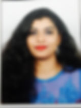 26-Vidyashree-S-Career-Counselor-IIFT.jp