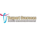 TEXPORT.png