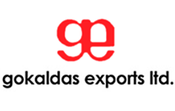 GOKULDAS EXPORTS.png
