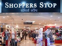 SHOPPERS STOP.jpg