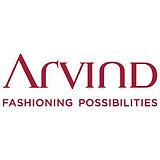 ARVIND BRANDS.jpg