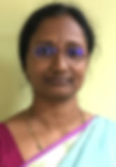 Rajeswari-Vedhagiri-Chairperson-Director