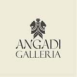 ANGADI GALLERIA.png