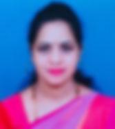 7-Hemavathi-R-Asst-Professor-IIFT.jpg