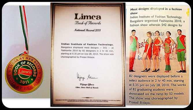 IIFT-Limca-Book-Of-Records-2.jpg