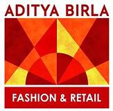 ADHITHYA BIRLA.jpg