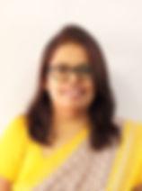 10-Sri-Lakshmi-M-S-Asst-Professor-IIFT.j