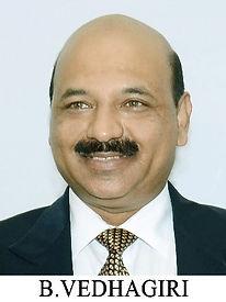 B-Vedhagiri-Founder-Of-IIFT.jpg