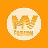 MV FASHIONS.jpg