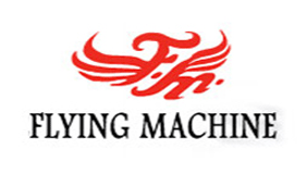 FLYING MACHINE.png