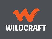 WILD CRAFT.png
