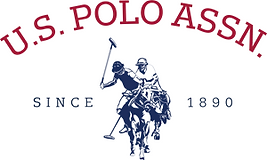 US POLO.png