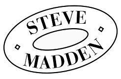 STEVE MADDEN.jpg