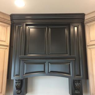 custom-cabinet-design-hood