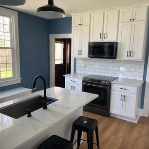kitchen-remodel-galley-3