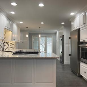 white-kitchen-custom-cabinets-1