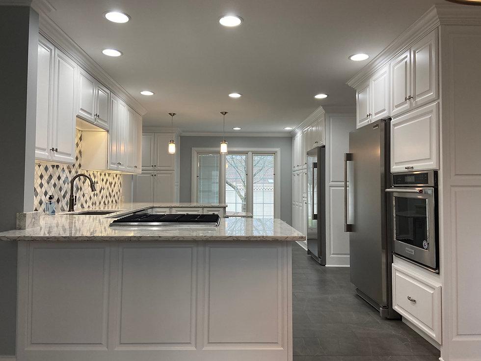 custom-built-kitchen-white.jpg