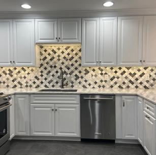 white-kitchen-custom-cabinets