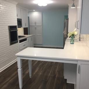 kitchen-remodel-modern-farmhouse-1