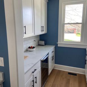 kitchen-remodel-galley-1