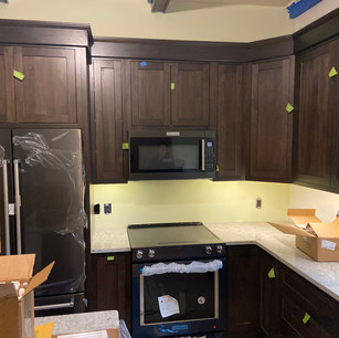 kitchen-remodel-rich-custom-wood-cabinets-going-up