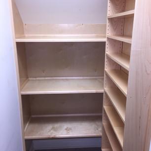 under-stair-pantry-2