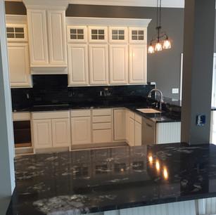 kitchen-remodel-new-bar-2
