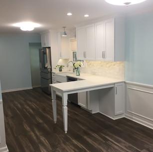 kitchen-remodel-modern-farmhouse-2