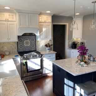 kitchen-remodel-quartz-1