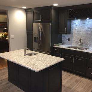 kitchen-remodel-airy-2
