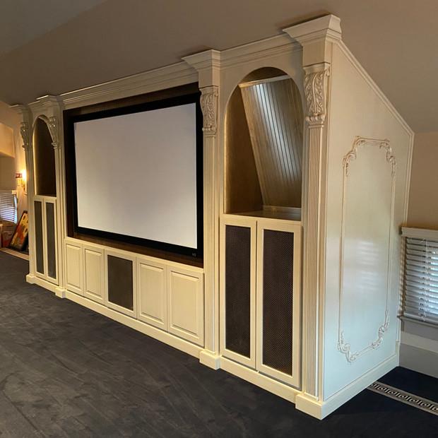 custom-entertainment-center-1.jpg