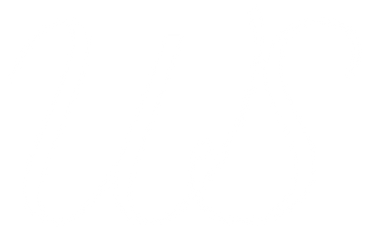word-smatter-logo-wh.png