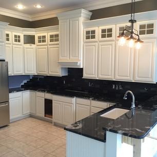 kitchen-remodel-new-bar-1