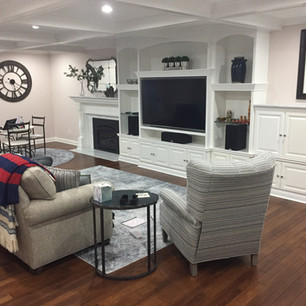 custom-built-in-entertainment-and-coffer