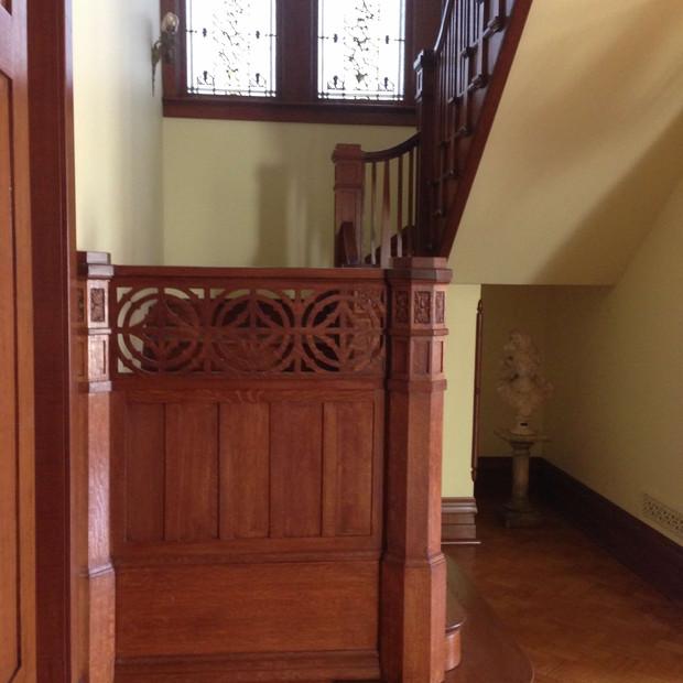 oak-stair-landing-restoration.jpg
