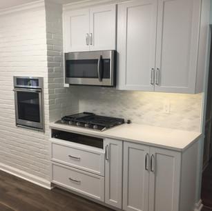 kitchen-remodel-modern-farmhouse-3