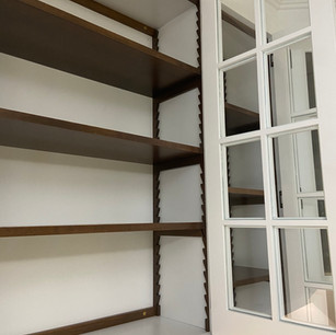 kitchen-remodel-custom-period-style-shelving