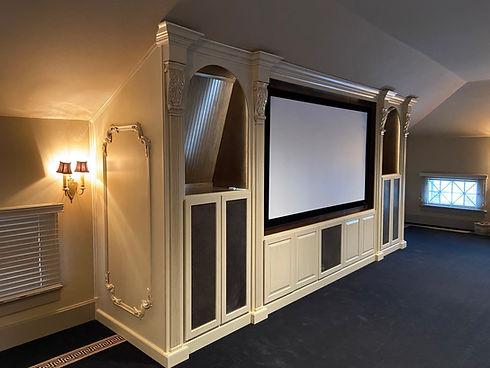 custom-built-entertainment-center.jpg
