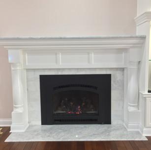 fireplace-mantle-hearth.jpg