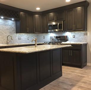 kitchen-remodel-airy-1